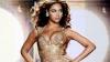Interpreta Beyonce a intrat în spiritul sărbătorilor. Cum a ieşit îmbrăcată pe stradă (VIDEO)