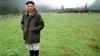 Paradoxul vieţii! Fondatorul brandului cu cele mai călduroase haine din lume a murit de FRIG