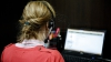 ATENŢIE! Virusul cibernetic care ÎI ŞANTAJEAZĂ pe moldoveni cu AMENZI. Avertizarea autorităţilor