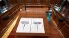 A fost Sturza desemnat legal? Cei 14 deputaţi plecaţi recent din PCRM s-au plâns la Curtea Constituţională