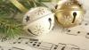 Alintă-ţi sufletul de sărbători! Top 10 cele mai populare piese de Crăciun