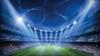 Seară de milioane în Liga Campionilor! Chelsea Londra și Dinamo Kiev s-au calificat în optimile de finală
