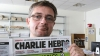 Charlie Hebdo va lansa un număr special la un an de la atacul terorist. IATĂ ce va conţine