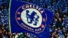 Chelsea Londra nu mai este aceea ce a fost. Un jucător al echipei îşi critică colegii