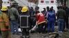 TRAGEDIE: Zeci de oameni au murit într-o explozie la o cafenea din China