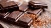 Deliciul adorat de toată lumea! Beneficii şi recomandări despre consumul ciocolatei
