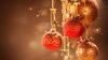 Echipa PUBLIKA.MD vă urează Sărbători Fericite și La Mulți Ani 2016!
