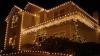 Un american şi-a decorat casa de Crăciun. Un detaliu i-a făcut pe vecini să cheme poliţia (FOTO)