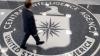 Cum își imagina CIA acum 15 ani că va arăta lumea în 2015? Şase PREVIZIUNI