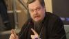 Un înalt prelat din Patriarhia Rusă decide INDEPENDENT ce este şi ce nu este păcat