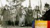 Ziua Națională a României: Documentele Marii Uniri de la 1918 (FOTO)