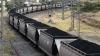 Restabilirea legăturilor economice. Regiunea Doneţk va furniza cărbune Ucrainei