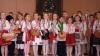 Elevii de la Liceul Olimp din Sângerei vă urează Sărbători Fericite alături de cei dragi!