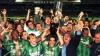 Pentru a treia oară. Palmeiras a câştigat Cupa Braziliei