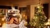 INEDIT! Tradiții romantice de Crăciun în diverse ţări ale lumii