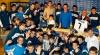 Real Madrid a lansat o campanie de caritate. Peste 2.000 de micuţi au primit daruri şi autografe