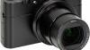 Populare şi performante. Cele mai bune aparate de fotografiat compacte lansate în 2015