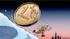 PROGNOZE SUMBRE. Economia Rusiei ar putea fi afectată serios în 2016