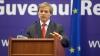 Premierul de la Bucureşti spune CÂND cele 150 de milioane de euro vor ajunge la Chişinău