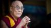 """""""Nu există altă cale!"""" Dalai Lama spune cum poate fi soluţionat conflictul cu Statul Islamic"""
