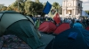 Ministrul de Interne anunţă că protestele au costat cetăţenii ţării ZECE MILIOANE de lei
