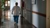 Numărul de transplanturi, în scădere în ţara noastră! Sute de moldoveni RISCĂ SĂ MOARĂ prematur