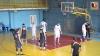 Donbaschet Donduşeni a câştigat Cupa Moldovei la baschet masculin pentru al doilea an consecutiv