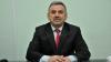 Preşedintele Parlamentului i-a cerut demisia şefului Comisiei Naţionale de Integritate