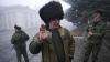 Liderul cazacilor din regiunea Lugansk a fost ucis. Separatiștii acuză trupele ucrainene