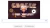 Google îl celebrează pe compozitorul Ludwig van Beethoven printr-un doodle special