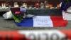 NOI DETALII în cazul atacurilor de la Paris. Ce au descoperit anchetatorii