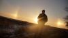 OZN-uri la Donduşeni! Fenomenul de pe cer care i-a cutremurat pe locuitorii din nordul ţării (FOTO)