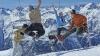 Iarna caldă dă peste cap planurile de vacanță. Ofertele agențiilor de turism