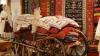 Covorul Dorului, evenimentul care adună cele mai frumoase colecții ale meșterilor populari din țară