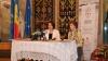"""Tradiții care nu se pierd! Zeci de țesături moldovenești vor fi expuse la Târgul """"Covorul Dorului"""""""
