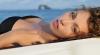 Frumusețea poate zbura! O demonstrează un model italian (VIDEO)