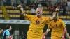 Alexandru Dedov pleacă în vacanță. Unde va petrece sărbătorile jucătorul naţionalei Moldovei