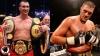 OFICIAL! Vladimir Kliciko va disputa meciul revanşă cu Tyson Fury