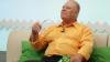 DOLIU! Scriitorul satiric Efim Tarlapan s-a stins din viaţă
