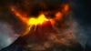 NO COMMENT! Erupție violentă a vulcanului nicaraguan Momotombo după 110 ani (VIDEO)