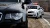 WEEKEND DE GROAZĂ! Topul încălcărilor înregistrate de poliţiştii de patrulare