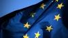 AVERTISMENT! Uniunea Europeană se află în pericol de destrămare