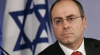 Scandal SEXUAL în Israel! Vicepremierul Silvan Shalom şi-a dat demisia în urma unor acuzaţii