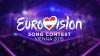 EUROVISION 2016: Încă opt concurenți s-au calificat în finala națională