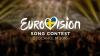 Eurovision 2016. Câţi interpreţi autohtoni au depus dosarele pentru a participa la marele concurs