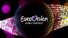 Audiţiile live pentru selecția națională Eurovision vor avea loc în această seară