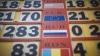 CURS VALUTAR 7 decembrie. Leul moldovenesc se depreciază puternic faţă de valutele de referinţă