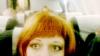 Fotografia care A PUS PE JAR Internetul: În selfie-ul unei femei apare o figură stranie (FOTO/VIDEO)