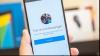 Inovaţie Facebook! Cu un simplu tag poţi trimite poze prietenilor tăi