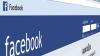 Facebook a prezentat clasamentul celor mai discutate subiecte pe reţeaua de socializare în 2015